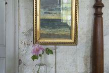 Appassiti (Faded Flowers)