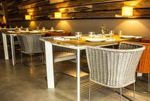 cafes-bistros-restaurants-hotels etc.