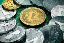DASH Crypto Latest News