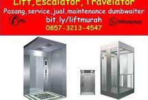 0857-3213-4547 Lift Penumpang Jakarta Barat