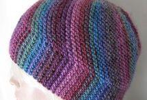 Knit Wearables