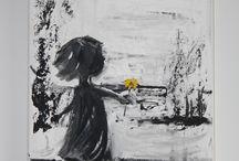 Äitienpäivä-Lumilapset / Lahjaideoita sille maailman ainutlaatuisimmalle ja rakkaimmalle äidille,puolisolle,mummille tai juuri sinulle:)