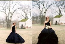 Beautiful Images to Inspire / Photos of beautiful things, some, but not all are relating to weddings.