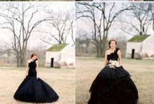 wedding / by Anna Eugeneovna