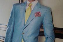 Designer Suits Mumbai