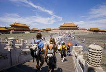 beijing tour package|travel guide / beijing tour package|travel guide,attractions.itinerary chengdu westchinago travel service www.westchinago.com info@westchinago.com