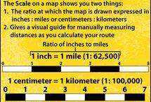 4H GIS/GPS