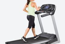 Flaman Fitness Blogs / I blog regularly for Flaman Fitness - on every topic from posture to weight loss. I have nothing but respect for this company. I purchased my studio equipment from them - they are friendly and professional, and the equipment is excellent quality. This board will include all of my past blogs for Flaman.