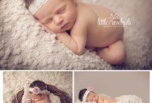 SWEET SWEET BABIES