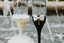 γαμος βαπτιση