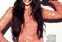 Sonam Kapoor's fiawless style