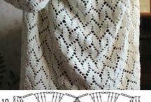 Pleteni - návody