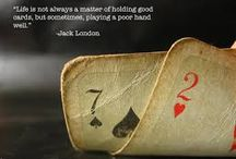 The Poker Spot