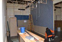 Batibouw 2015 - Renovation Fair Brussels
