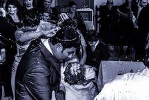 Periklis & Stavroula / Wedding