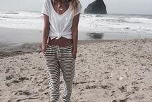 Praia | Chill