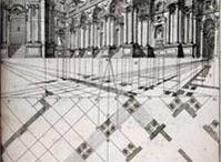 arquitectura/perspectiva