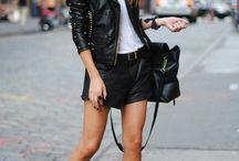 Fashion w / womens_fashion