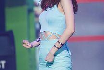 Miss A - Fei