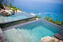 World Spa Resort