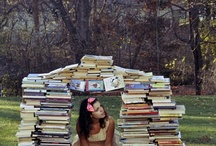 BooksWorld
