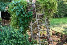 Garden-PlayHouse