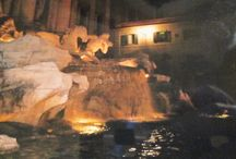 Lieblingsplätze: Italien -  Rom, Ligurien, Gardasee, Venedig, Florenz / Reisen in Italien