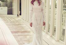 Wedding Dress | Suknia Ślubna