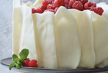 Food - Cake Design