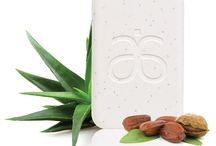Arbonne Men / All the info you need in-regards to the Men's products I sell in my business.