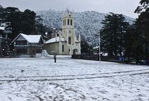 A Best comfortable and affordable Shimla Tour Packages / a shimla tour packages organize your best trip for Delhi Shimla Manali Tour Packages and   sightseeing famous location. We deal with best Tour Package In Shimla. We also provide   facility like affordable room in shimla and car rental in shimla.