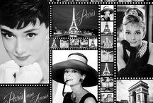 fekete-fehér / Fekete fehér képek, nosztalgia fotók, árnyképek