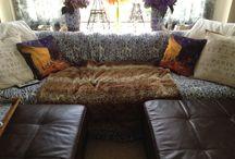walter e smith furniture co