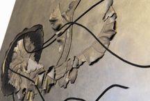 ORIGIN COLLECTION | details / A closer look at Icastica Studio's designs #details