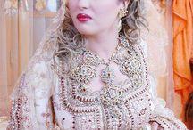 Wedding Kaftan Online / We have largest Online Islamic Clothing collections like Caftans, Abaya, Kaftan, Abaya Collection, abaya designs, Wedding Abayas, Stylish Kaftans, turkish hijabs, maternity abayas, Hijabs with Modern Kaftan and Abayas dress designs Islamic fashion wears. - Buy Abayas Online Dubai Abaya Fashion made Islamic Clothing