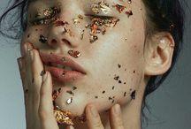 `Glitter`