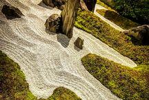 Noru Kyoto Cycling Tours