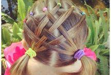 Peinados Patin