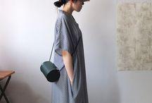 length maxi dress