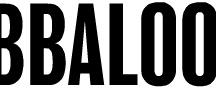 JobBaloon.com - oferty pracy