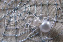 Вышивка / Embroidery