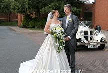 Century Wedding Cars - Sam Rigby Photography - 19th Sept 2015 / Century Wedding Cars (www.centuryweddingcars.co.uk) at the Wedding of Suzanne & Mark Giusso, 19th September 2015 at Chalon Court Hotel, St Helens - Sam Rigby Photography (www.samrigbyphoto...) #samrigbyphotography #femaleweddingphotographer #northwestweddingphotographer #weddingphotography #weddingphotographer #weddingcars #weddingtransport #vintagecars #centuryweddingcars #bride #groom