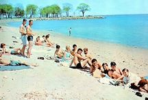UB #ThrowbackThursday / by University of Bridgeport