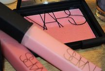I love Makeup(My Obsession) / by Tracy Wilkerson