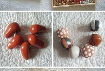 jewelry / by BABS GODFREY
