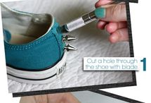 dream shoes creations