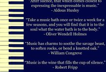 Music/Flute