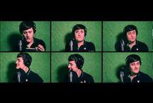 videos  / by Bekahh