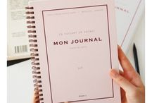 ✚ Notebooks ✚