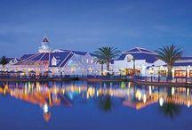 Port Elizabeth - South Africa